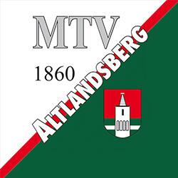 MTV 1860 Altlandsberg e.V.